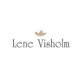 Lene Visholm