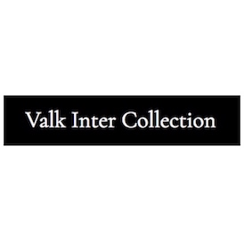 Valk Inter Collection