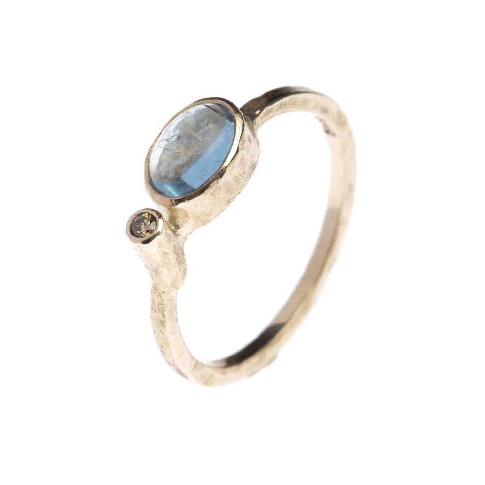 Diamant Arkiv - Karen Norup Smykker efd25caf65370