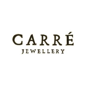 Carré Jewellery