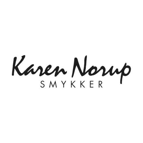 Karen Norup Design