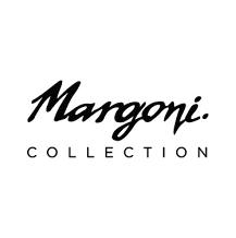 Margoni Jewellery
