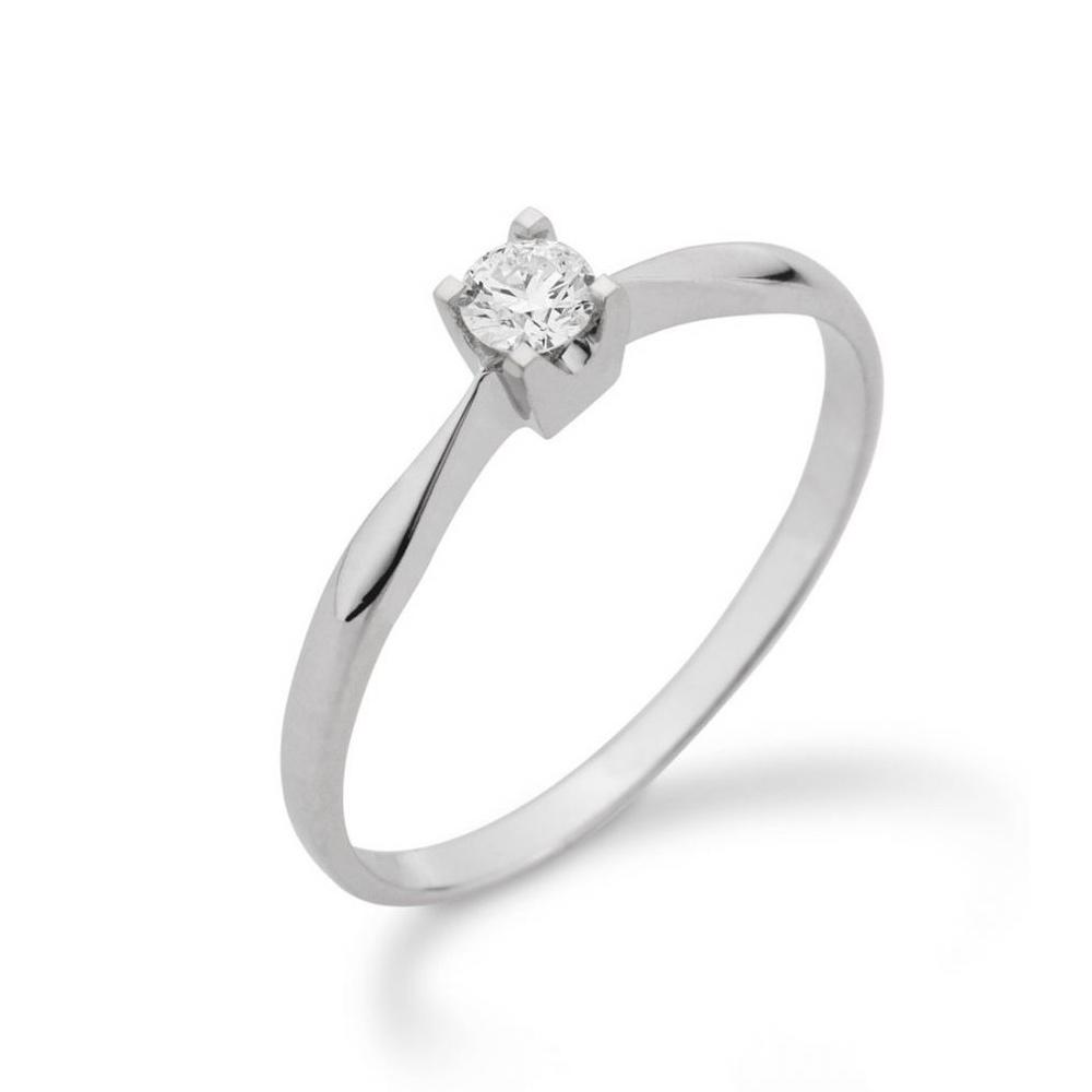 Dating diamant mærker