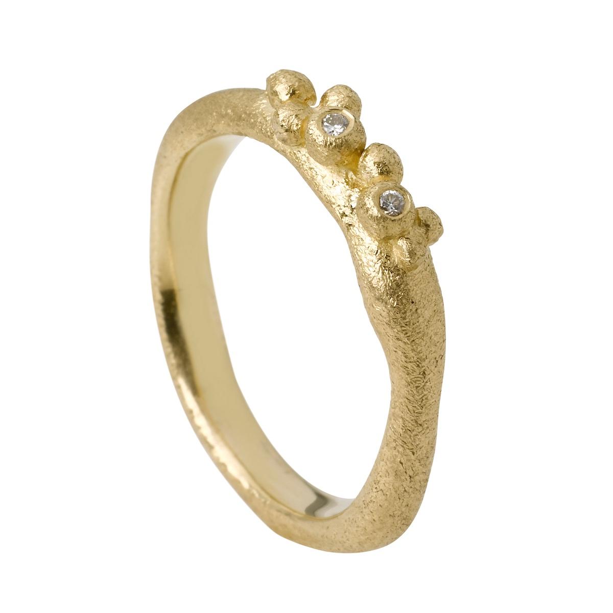 Find dit nye smykke online her - Karen Norup Smykker a2336ff44da4c