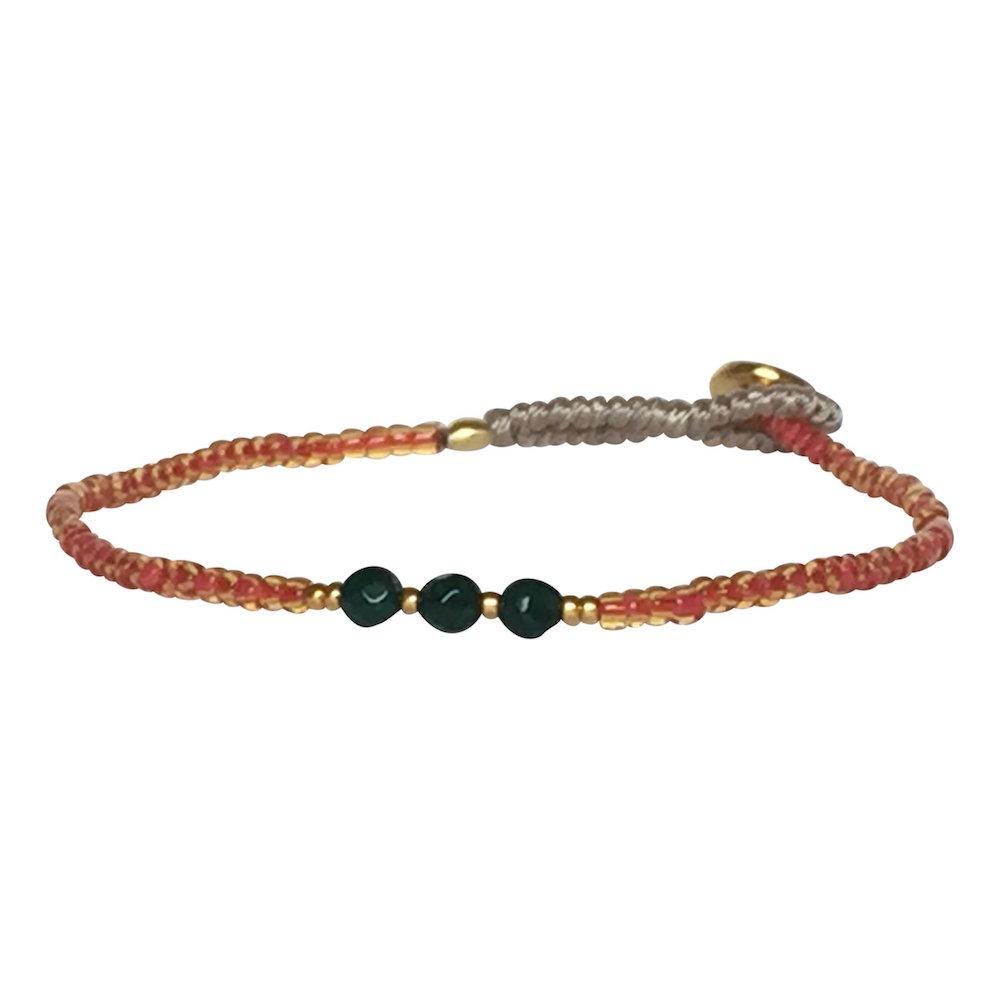 Find dit nye favorit armbånd online her - Side 5 af 6 - Karen Norup ... 3e44bae44d57e