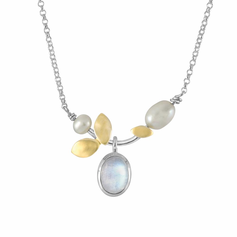 golder smykker