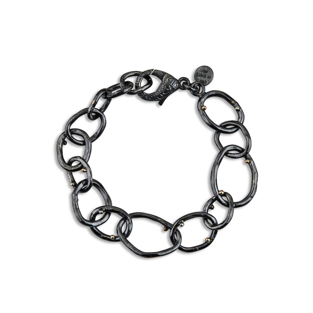 5ef1b4ca564 Find dit nye smykke online her - Karen Norup Smykker